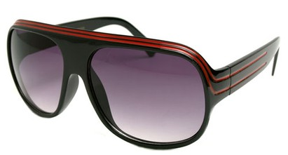 ohio state sunglasses