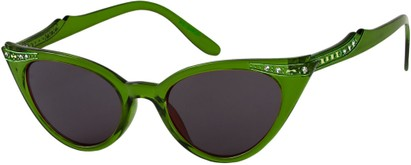 ohio university sunglasses