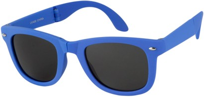 uk blue glasses